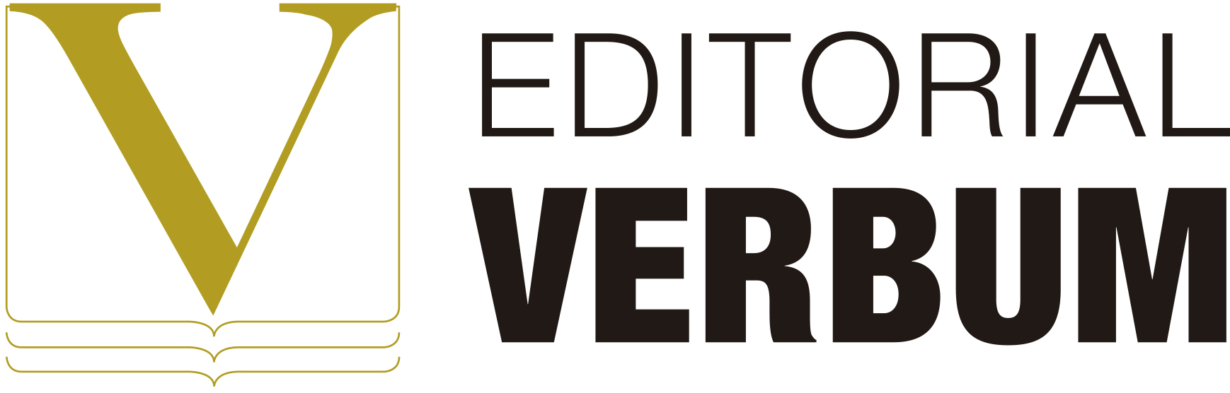 Editorial Verbum